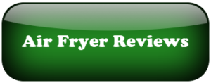 Air Fryer Reviews Botton
