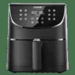COSORI 3.7 QT Air Fryer