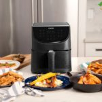 Cosori CP158-AF Premium Air Fryer Healthy-cooking