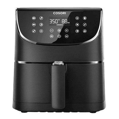 Cosori CP158-AF Premium Air Fryer