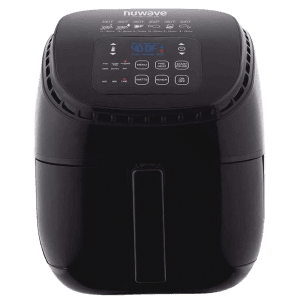 Nuwave 3 QT Digital Air Fryer